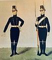 Arméns flottas uniformer 1800.jpg