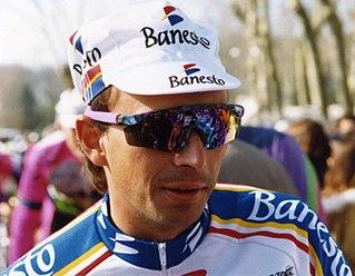 Armand de Las Cuevas French racing cyclist