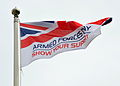 Armed Forces Day Flag MOD 45155642.jpg