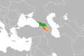Armenia Georgia Locator.png