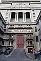 Armenian Opera Theater - West entrance view.jpg