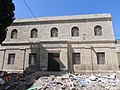 Armenian quarter tour DSCN3317.jpg