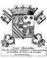 Armes du 6e duc de Bouillon.PNG