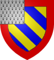 Armoiries Bourgogne Montagu.png