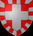 Armoiries ducs de Savoie-Gênes.png
