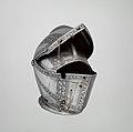 Armor for Field and Tilt MET DP-13125-012.jpg