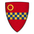 Armorial Bearings of the WHITTINGTON family of Hope Solers, Herefordshire.png