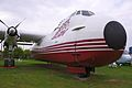 Armstrong Whitworth Argosy 650 (5762383588).jpg