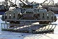 Army2016-319.jpg