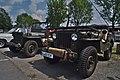 Army Jeeps (28558799248).jpg