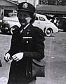 Army Nurse Nlm nlmuid-101443474.jpg