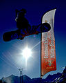 Army Snowboarder During the Inter Service Ski and Snowsports (ISSSC) Competition MOD 45152468.jpg