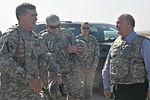 Army leaders visit JBB, meet troops DVIDS348985.jpg