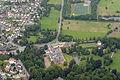 Arnsberg Schloss Herdringen FFSN-5067.jpg