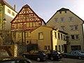 Arnstein, Germany - panoramio (7).jpg