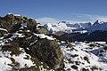 Arosa - panoramio (133).jpg