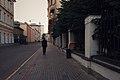 Around Moscow (20626585203).jpg