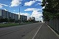 Around Moscow (30668870633).jpg