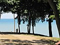 Around Niagara-on-the-Lake, Ontario (470691) (9450142636).jpg