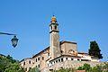 Arquà Petrarca10.jpg