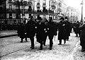 Arrestation d'Emile Dumas (phot. Meurisse, 1909-03-07).jpeg