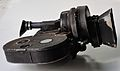 Arriflex - 35mm Movie Camera - Kolkata 2012-10-09 1592.JPG