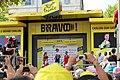Arrivée 7e étape Tour France 2019 2019-07-12 Chalon Saône 48.jpg