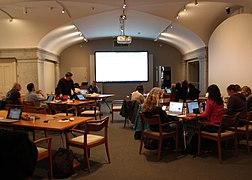 Art+Feminism Edit-a-Thon at the Smithsonian American Art Museum 6732 1.jpg