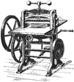 Art of Bookbinding p097 Cutting Machine.png