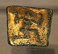 Arte etrusca, placchetta dorata 03.JPG