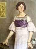 Margarete Depner