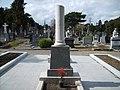 Arthur Griffith Grave.jpg