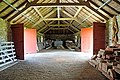 Artillery Warehouse (35913437125).jpg