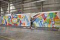 Artista-Lobo-faz-pintura-em-mural-para-Mercado-Livre.jpg