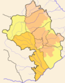 Artsakh locator Qashatagh.png