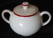 arzberg bayern porcelain germany childrens tea set 15 pieces ebay. Black Bedroom Furniture Sets. Home Design Ideas