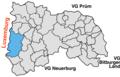 Arzfeld-dahnen.png