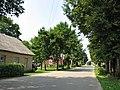 Asūne, Asūnes pagasts, LV-5676, Latvia - panoramio.jpg