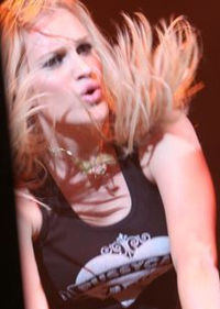 Ashley Roberts.jpg