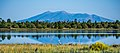 Ashurst Lake (37573105726).jpg