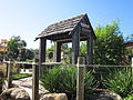Asian Garden at Rockledge Gardens in Rockledge, FL.jpg