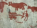 Aspberget rock carving Sweden 6.jpg