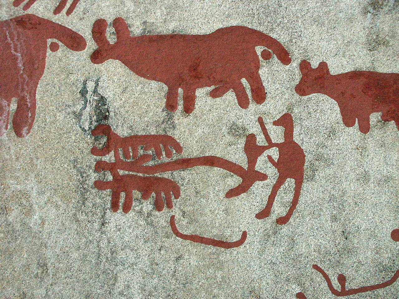 File aspberget rock carving sweden g wikimedia commons