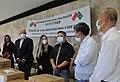 Associação de intercâmbio chinesa doa 10 mil máscaras ao GDF (49809845641).jpg