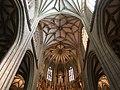 Astorga catedral interior 25.jpg