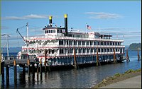 Astoria, OR, River Boat 9-1-13 (10004013695).jpg
