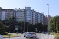 Astoria hotela.png