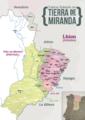 Asturllionés en Tierra de Miranda.png