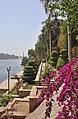 Aswan Kitchener Island R02.jpg