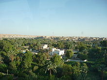 Aswan Nile first cataract.JPG